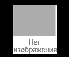 Удилище Shimano ALIVIO 360 HEAVY FEEDER (3pcs) (ALV36HFDR)