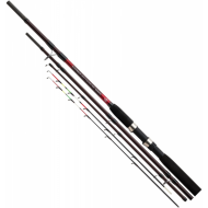 Удилище Shimano CATANA BOAT 240 QUIVER ( Тест гр.30-150 ) (CATBT3Q24)