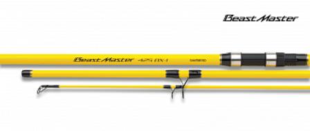 Удилище Shimano BEASTMASTER SURF 425 CX-I (Тест 200 гр. Длинна 425 см.) (BMSF425CXI)