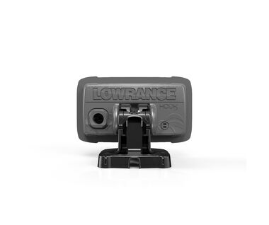 Lowrance-HOOK2-4x-rear