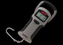 Весы электронные Rapala с памятью  (8 кг.) (RGSDS-15)