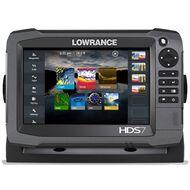 Дисплей Lowrance HDS-7 Gen3 (000-11787-001)