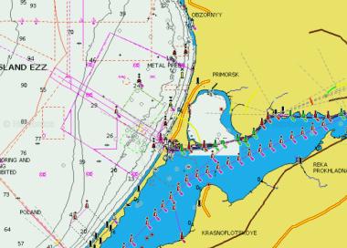 5G337S Калининградская область1
