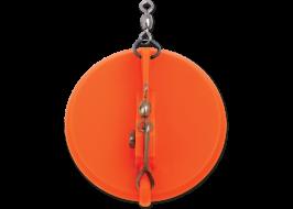 Заглубитель Luhr Dipsy Diver Ø 10,5см, до 15м. (5560-001-0077)