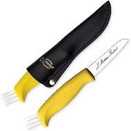 Нож Marttiini  Mushroom knive (709012)