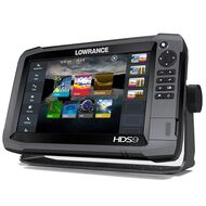 Дисплей Lowrance HDS-9 Gen3 (000-11792-001)
