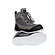 Ботинки Rapala вейдерсные  серые размер 41 (23605-1-41)
