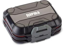 Органайзер Rapala для приманок Jig Box S т.м. Rapala (RJBS)