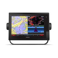 Картплоттер Garmin GPSMAP 1222 touch (010-01917-10)