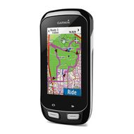 Велокомпьютер с GPS Garmin Edge 1000 Bundle (010-01161-04)