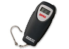Весы электронные Rapala компактные (25 кг.) (RMDS-50)