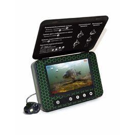 Подводная видео-камера Мурена, с записью (n_murena). Артикул: N_Murena