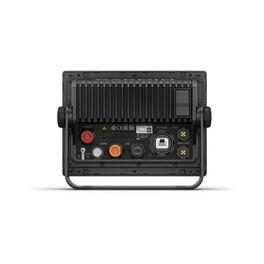 Эхолот-картплоттер Garmin GPSMAP 723xsv worldwide - датчик приобретается отдельно (010-02365-02) #2