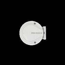 Компас Lowrance Precision-9 (000-12607-001) #2