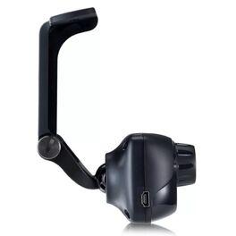 Вторая камера garmin gbc 30 для gdr 35. Артикул: 010-11901-00
