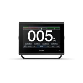 Картплоттер Garmin GPSMAP 723 worldwide (010-02365-00) #6