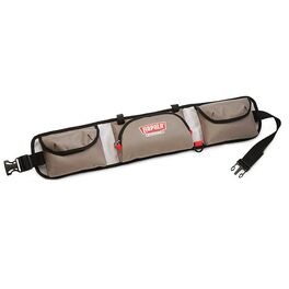 Пояс rapala sportsman's tackle bag. Артикул: 46007-2