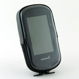 Чехол point без крючка для gps навигатора garmin 600/600t/700/700t. Артикул: 02-109