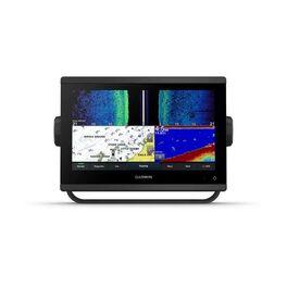 Эхолот-картплоттер garmin gpsmap 923xsv worldwide без датчика в комплекте. Артикул: 010-02366-02