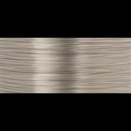 Леска Shimano Technium Invisi 150м 0,305мм 9кг NEW (TECINV15030) #1