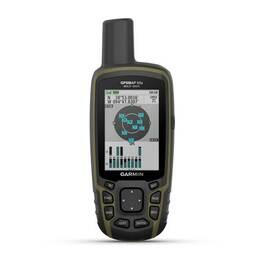 Навигатор Garmin GPSMAP 65s Russia (010-02451-13) #4