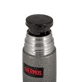 Термос из нержавеющей стали Thermos FBB-750HM, 0.75L (673480) #2