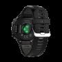 Спортивные часы Garmin Forerunner 735XT Black&Gray HRM-Run (010-01614-15) #1