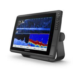 Эхолот-картплоттер Garmin EchoMap Ultra 122sv - датчик приобретается отдельно (010-02113-00) #1