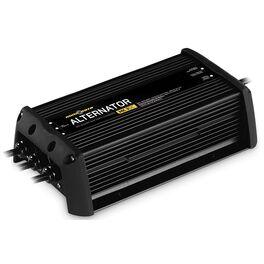 Зарядное устройство MinnKota Alternator MK3DC 3x10A. Артикул: 1821033