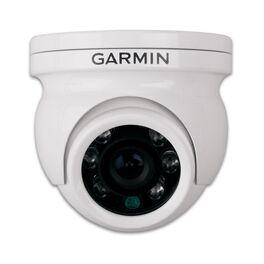Цифровая камера garmin gc 10, reverse image. Артикул: 010-11372-03