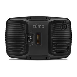 Навигатор Garmin Zumo 595 Европа (010-01603-10) #1