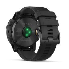 Навигатор-часы Garmin Tactix Charlie (010-02085-00) #1