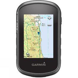 Навигатор garmin etrex touch 35 gps/Глонасс russia. Артикул: 010-01325-14