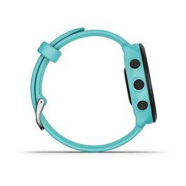Спортивные часы Garmin Forerunner 55 GPS, Aqua (010-02562-12) #6