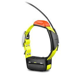 Ошейник garmin t5 collar для astro (010-01041-f4). Артикул: 010-01041-F4