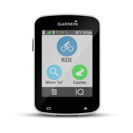 Велокомпьютер с gps garmin edge explore 820. Артикул: 010-01626-12