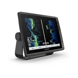 Эхолот-картплоттер Garmin EchoMap Ultra 122sv с датчиком GT56 (010-02528-01) #4