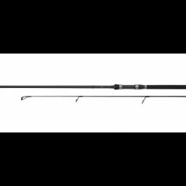 Удилище карповое shimano carp tribal tx-9 12-275. Артикул: TX912275