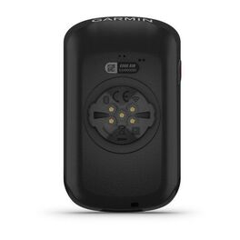 Велокомпьютер с GPS Garmin Edge 830 MTB bundle (010-02061-21) #5