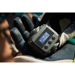 Экшн-камера GARMIN Ultra 360 (010-01743-05) #3