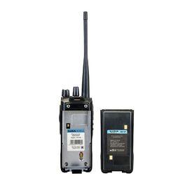Радиостанция Lira CP-515, 400-470 МГц, 16 каналов, без дисплея (CP-515) #1