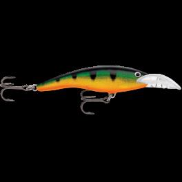 Воблер rapala scatter tail dancer плавающий 3,3-5,7м, 9см, 13гр p. Артикул: SCRTD09-P