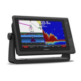 Эхолот-картплоттер Garmin GPSMAP 922xs без датчика в комплекте (010-01739-02) #3