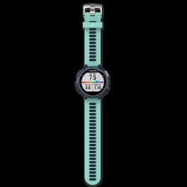 Спортивные часы Garmin Forerunner 735XT Midnight Blue&Frost Blue с 1 датч.ритма сердц (010-01614-16) #2