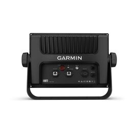 Картплоттер Garmin GPSMAP 1222 PLUS (010-02322-00) #2