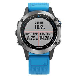 Смарт-часы garmin quatix 5. Артикул: 010-01688-40
