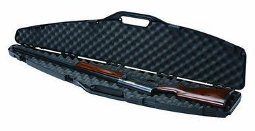 Кейс Plano для винтовки или ружья 10-10489 (10-10489)