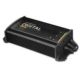 Бортовое зарядное устройство MinnKota MK-330E (3 bank x 10 amps). Артикул: 1823303