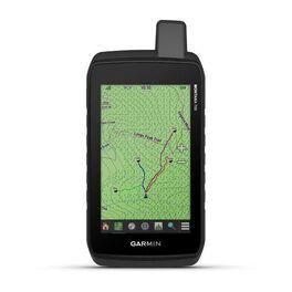 Навигатор Garmin Montana 700, GPS/ГЛОНАСС/Galileo, Russia (010-02133-03) #5