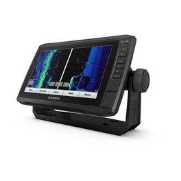 Эхолот-картплоттер Garmin EchoMap UHD 92sv с датчиком GT56 (010-02522-01) #4